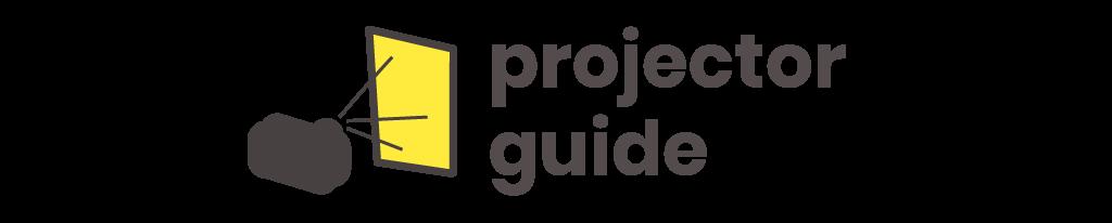 Projectorguide