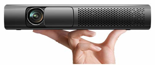 S2 pro best portable projector in india